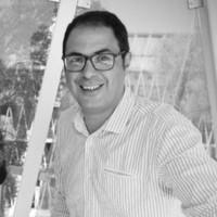 Raul Garcia Serapio