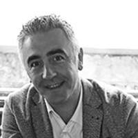 Toni Esplugas