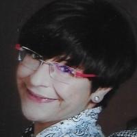 Anna Muñoz Núñez