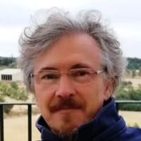 Cristian Verdaguer