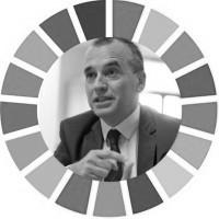 Joaquim Deulofeu Aymar